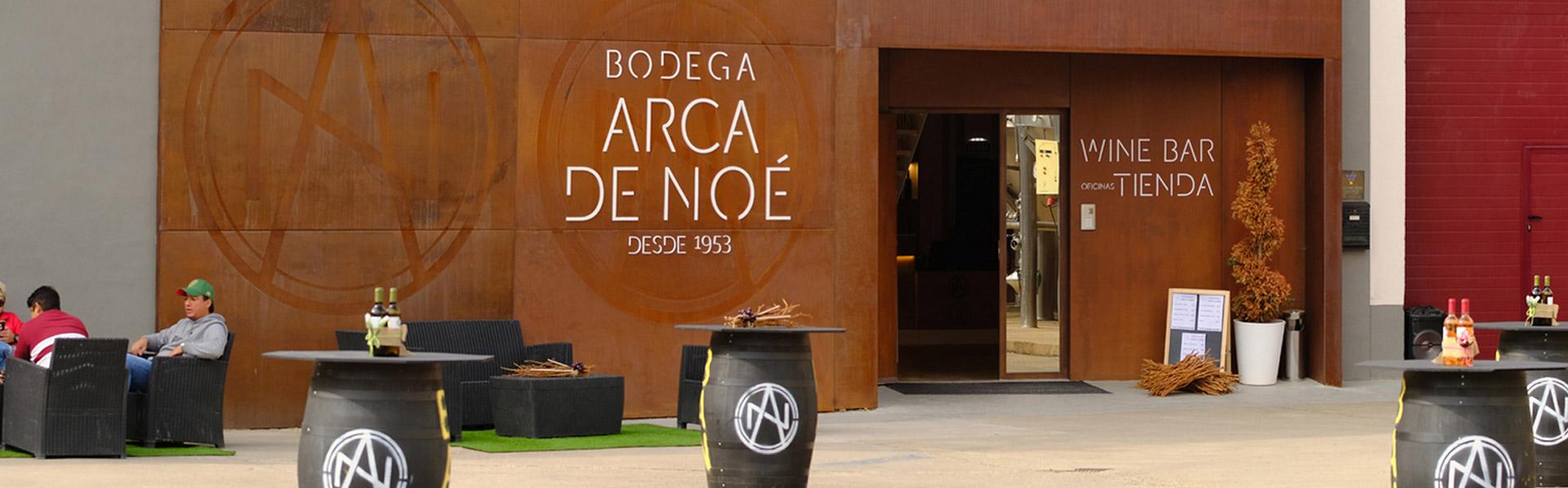 @bodega-slider_fachada_crop-bodega_el_arca_de_noe