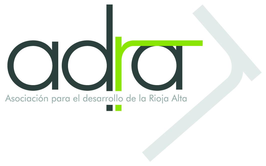 ASOCIACIÓN PARA EL DESARROLLO DE LA RIOJA ALTA