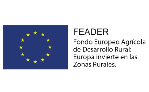 FEADER - Fondo Europeo Agrícola de Desarrollo Rural