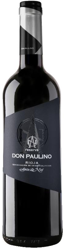 @vinos-don_paulino-reserva-bodega_el_arca_de_noe