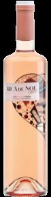 Arca de Noé · Cuore Rosado 2019