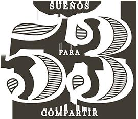 arca53-53num