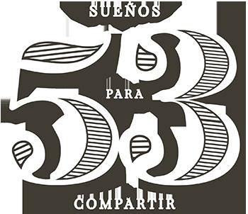 arca53-53num350